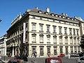 Palais Liechtenstein Vienna June 2006 401.jpg