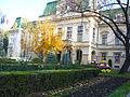 Palatul Roznovanu-Primăria Iași.JPG