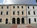 Palazzina Municipale (Roveredo di Guà) 02.jpg