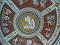Palazzo Grimani stanza di Apollo affresco soffitto 1.jpg