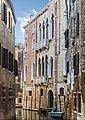 Palazzo Soranzo Van Axel (Venice) on rio de Ca'Widmann.jpg