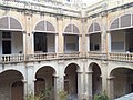 Palazzo Vilhena and museum 112.jpg