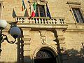 Palazzo dei Domenicani a Casarano.jpg