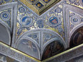 Palazzo dei penitenzieri, sala dei profeti (scuola del pinturicchio) 08.JPG