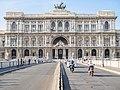 Palazzo di Giustizia a ponte Umberto I.jpg