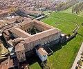 Palazzo ducale vista aerea.jpg