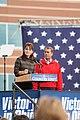 Palin Rally - 0095 (2949927716).jpg