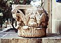 Palmira. Museo - DecArch - 1-224.jpg