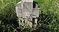 Památník Jarka Bronce u Kloužovic (Q80455704) 01.jpg