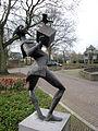 Pandor Tineke Bot Willibrordusweg Heiloo.jpg
