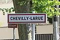 Panneau entrée Chevilly Larue 1.jpg