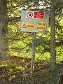 Panneaux de conditions d'accès-03.jpg