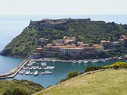 Panorama Porto Ercole.jpg