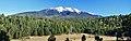 Panorama of SF Peaks (6255297683).jpg