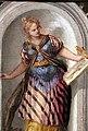 Paolo veronese, la musa della pittura, 1550-75 ca. 02.jpg