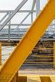 Papar Sabah Railway-Bridge-Papar-09b.jpg