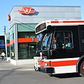 Pape TTC bus 7692.JPG