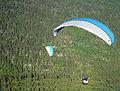 Paragliding in hvittingfoss.jpg