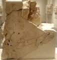 ParapetFragment-NefertitiPresentsCartouchesOfAten BrooklynMuseum.png