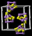 Pararealgar-unit-cell-3D-balls.png