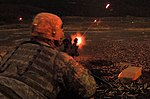 Paratroopers light up the night 150304-F-LX370-162.jpg