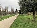 Parc Croissant Vert Neuilly Marne 31.jpg