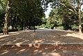 Parc Monceau, Paris 8e 1.jpg