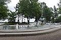 Parc Sacré-Coeur de Saint-Félicien, Québec 04.jpg