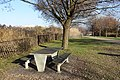 Parc départemental Jean-Moulin les Guilands @ Bagnolet @ Paris (31409174826).jpg
