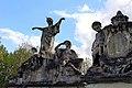 Parc de Saint-Cloud (34849063223).jpg