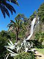 Parc de Villecroze les Grottes.jpg