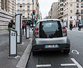Paris, Ladestation -- 2014 -- 1663.jpg