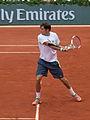 Paris-FR-75-Roland Garros-2 juin 2014-Lajovic-13.jpg