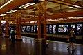 Paris-metro-lyon.jpg