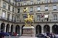 Paris-statue-J d'arc 01.jpg