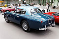 Paris - Bonhams 2013 - Aston Martin DB2 4 MKII coupé - 1966 - 003.jpg