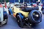 Paris - Bonhams 2017 - Hispano-Suiza 27 HP T49 châssis court cabriolet - 1928 - 002.jpg