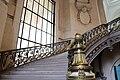 Paris - Grand Palais (24434502501).jpg