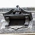 Paris - Le Petit Palais -Le jardin - PA00088878 - 022.jpg