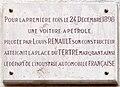 Paris - Montmartre - Place du Tertre.jpg