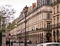Paris April 2014 (15237468412).jpg