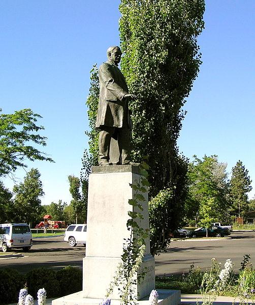 File:Paris Gibson statue.JPG
