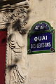 Paris Hôtel Fieubet 34.JPG