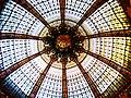 Paris Lafayette - panoramio.jpg