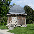 Paris May 2012 - Parc Montsouris.jpg