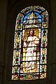 Paris Saint-Jacques-du-Haut-Pas Jesus 272.JPG