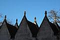 Paris Saint-Séverin 796.jpg