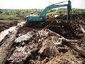Parit galian excavator (194).JPG
