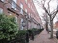 ParkStreetRow.jpg