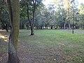 Park - Brwinów 09.jpg